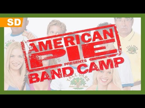 American Pie Presents: Band Camp Movie Trailer