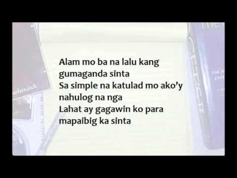 May mga ugat at kuko halamang-singaw sa mga ito
