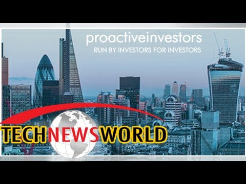 Leading source of financial news, investor forums, ceo interviews, financial columnists, stock info