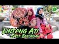 """Download Lagu Lagu Hits!! Jaranan """"Lintang Ati"""" Terbaru 2019 Cover Barongan   Status WA Mp3 Free"""