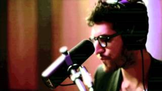 Chromeo - Don't Walk Away Music Video