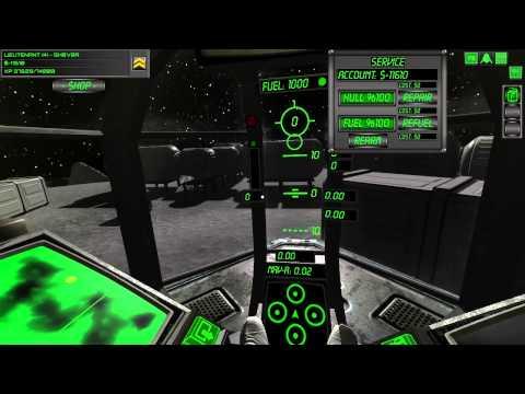 1 998 3D Cockpit + Track IR Support :: Lunar Flight General Discussions