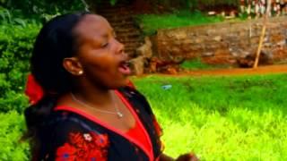 Cathrine Muthoni   Milele Na Milele