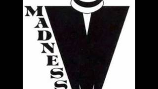 madness~our house