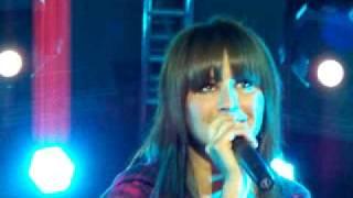 ♥kudai-nada es igual-pachuca-2009♥