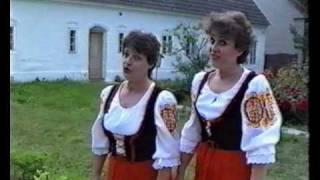 Malokarpatská kapela : Kúty,Kúty. (A.Hudec-A.Škoviera) mpg