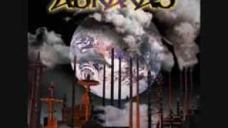 Abraxas - Tomorrow´s World