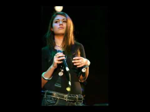 Gabriella Cilmi  - Warm this Winter - Christmas Radio