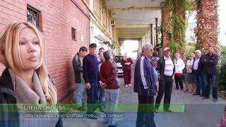 Лодочные гаражи лазаревская