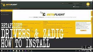 How to install USBasp driver - Free video search site