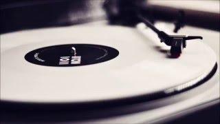 تحميل اغاني رانيا كردي : سلمتك كتير MP3