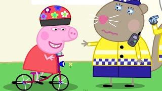 Kids Videos   Peppa Pig New Episode #713   New Peppa Pig