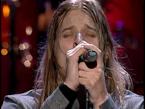 Lonely Road Of Faith performed by Kid Rock