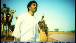 مازيكا الفنان/ أحمد الصادق/ الرايقة Qoukaa تحميل MP3