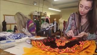 Doire Dress Designs - Latest Design Technology For Irish Dance Designs