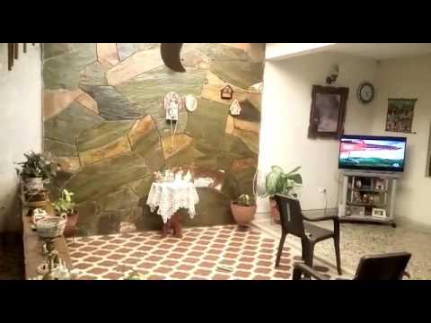 Casas, Alquiler, El Gran Limonar - $2.500.000