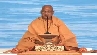 Amnour Bihar Bhagwat Katha by Swami Avdheshanand Giri Ji Maharaj-Day3