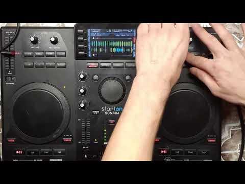 Rough Chopz VoL. 1 : Riddim Dubstep mix