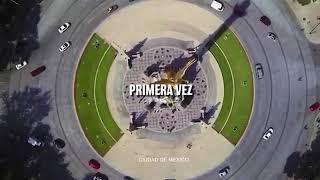 Pasabordo Y Joe Montana Nos Presentan Su Nueva Cacion La Primera Vez