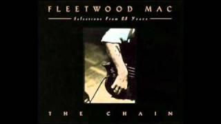 Fleetwood Mac     Love Shines