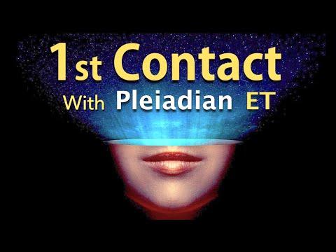 Pleiadian - новый тренд смотреть онлайн на сайте Trendovi ru