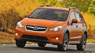 Subaru and Toyota to Recall 165,000 Vehicles for Engine Issues