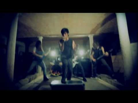 "Hydra - ""Through the Disaster"" Official Music Video"