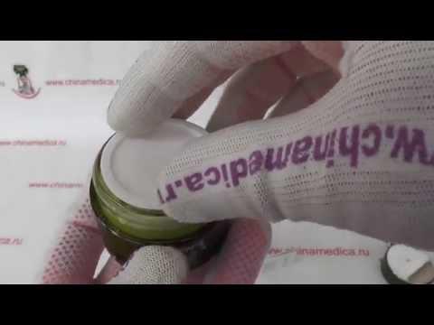 Мезотерапия от пигментных пятен отзывы