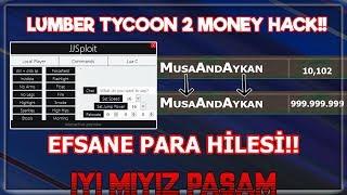 İyi Miyiz Paşam - Thủ thuật máy tính - Chia sẽ kinh nghiệm sử dụng