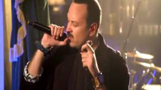 Prometistes - Pepe Aguilar (Video Oficial)