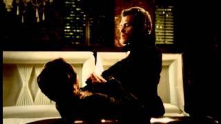 Элайджа Майклсон, Elijah Mikaelson - Devotion