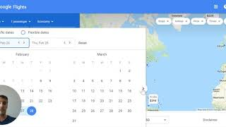 How to Use Google Flights to Find Cheap Flight Deals