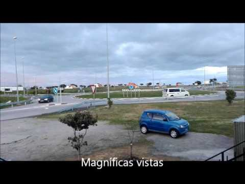 15499 Venta de Apartamento , zona Arroyo de la Luz, Cáceres - Viprés Inmobiliaria