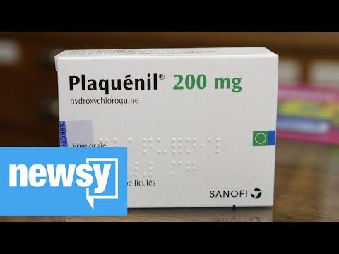 plaquenil ízületi gyulladásokra a térd akut gennyes ízületi gyulladása