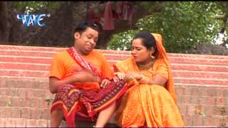 Shiv Ji Ke Bhakti Me - Chal Kawariya Jhum Ke - Pawan Singh - Bhojpuri Shiv Bhajan - Kanwer Song 2015 - Download this Video in MP3, M4A, WEBM, MP4, 3GP