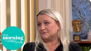 My Bridesmaid Ruined My Wedding and Is Now in Prison | This Morning