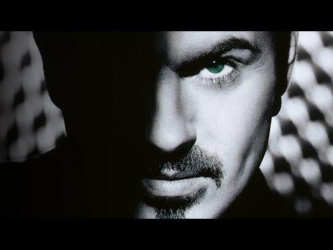 """OLDER"" by George Michael"