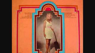 Jeannie Seely-Heart Over Mind