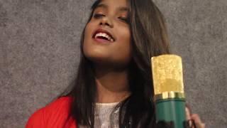 Arijit Singh | Kedarnath | Jaan 'Nisaar | Arijit Singh New Songs | Sambhabana Roy