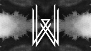 Wovenwar - Foreword (Lyrics) - YouTube