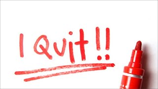 7 fast ways to make talented employees quit, part 1