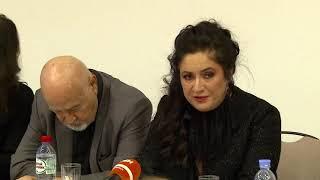 Подведены итоги Сочинского международного кинофестиваля. Новости Эфкате