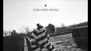 Jung Joon Young - PSYCHO (audio)