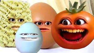 Download Video Tomat Lebay - Mie Goreng Dan Telur ! MP3 3GP MP4