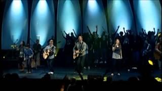 Restoration (with lyrics) - World Mandate 2011