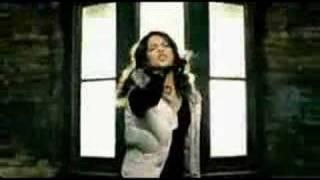 Eva Avila - I Owe It All To You (Hatiras Vocal Mix)
