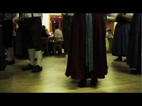 """Video der Veranstaltung """"nacht.aktiv – Jugendkultur in einer Grenzregion"""""""