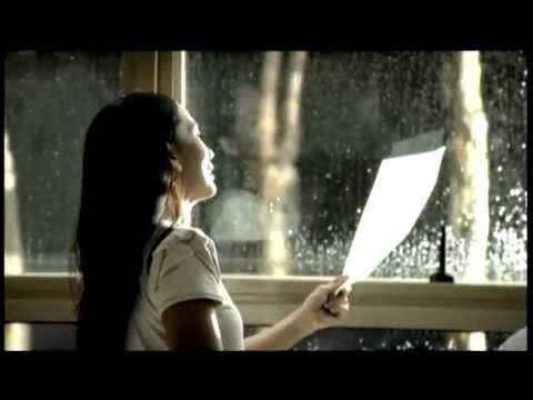 Lirik Lagu