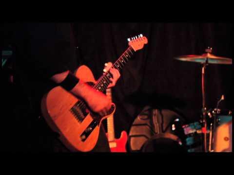 Josh Flagg & the Obligbations - 'Devastate Me'