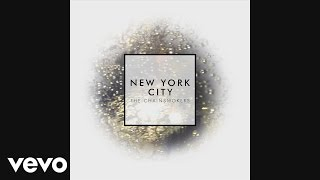 Chainsmokers - New York City video